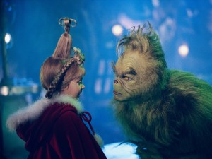 jim-carrey-grinch