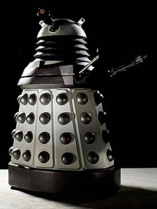 Dalek